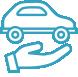 Icono de Aseguradoras y peritos